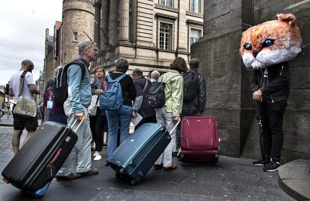 Edimburgo-11
