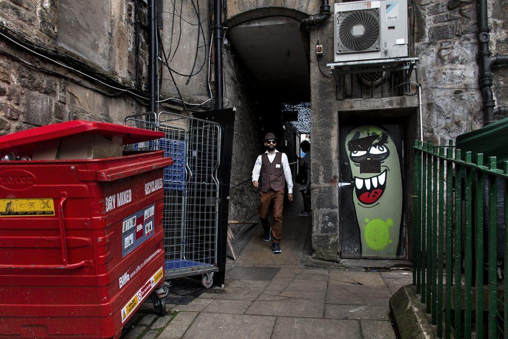Edimburgo-12