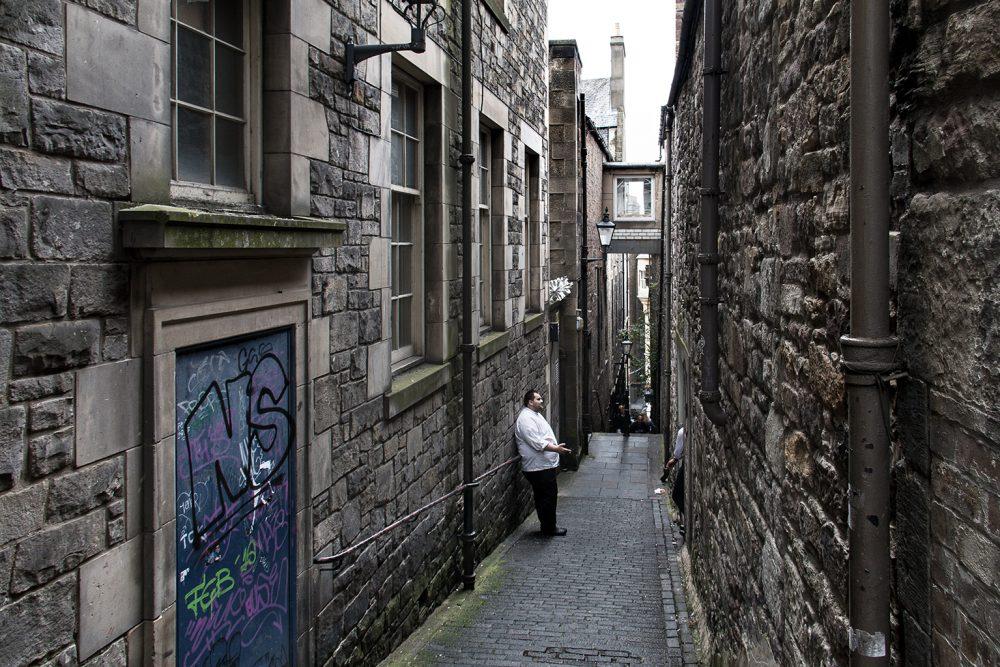 Edimburgo-13