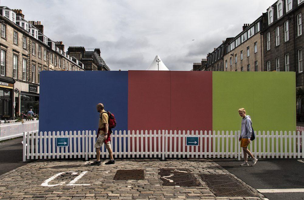 Edimburgo-16