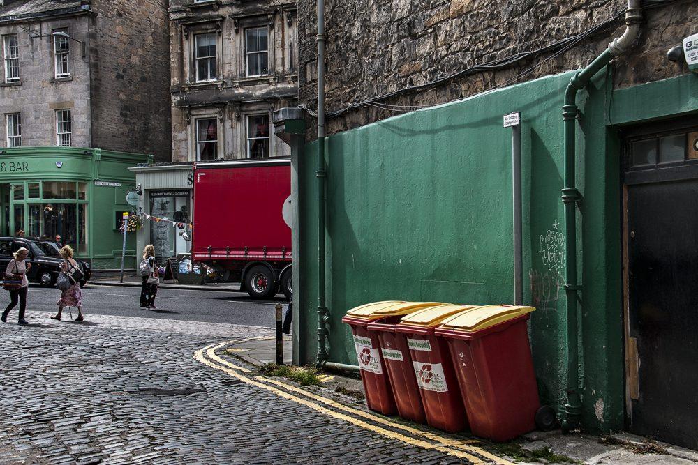 Edimburgo-17