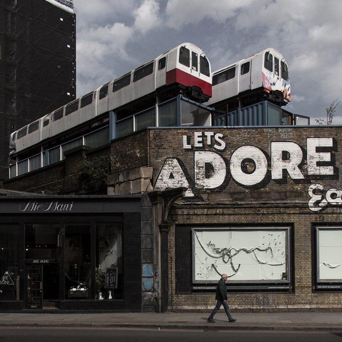 LONDRES-11