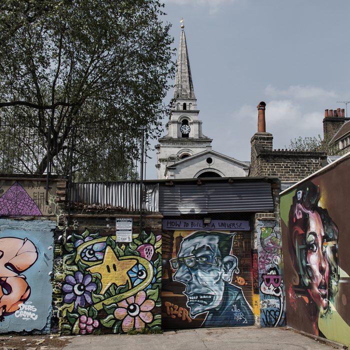 LONDRES-14