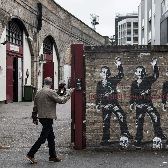 LONDRES-16