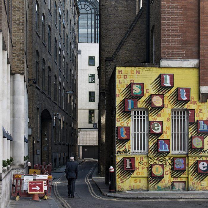 LONDRES-26