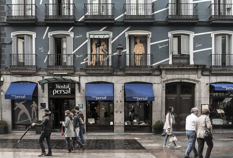 MADRID-23