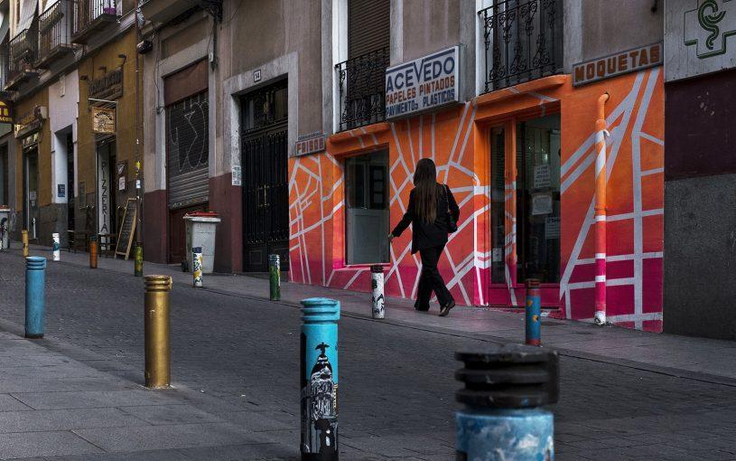 MADRID-30