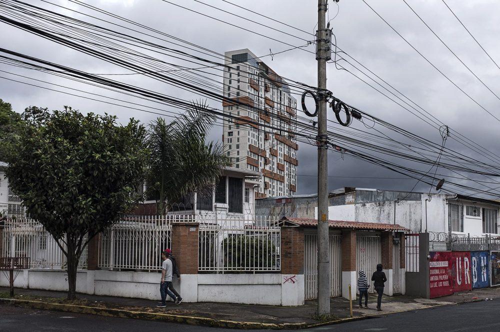 SAN-JOSE-DE-COSTA-RICA-1-min