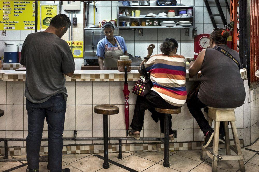 SAN-JOSE-DE-COSTA-RICA-13-min