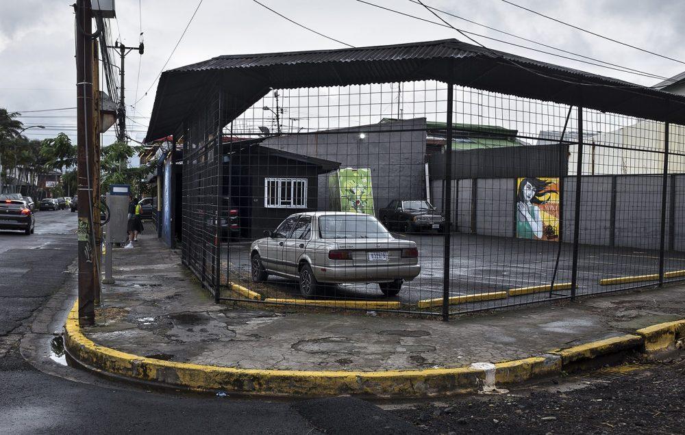 SAN-JOSE-DE-COSTA-RICA-2-min