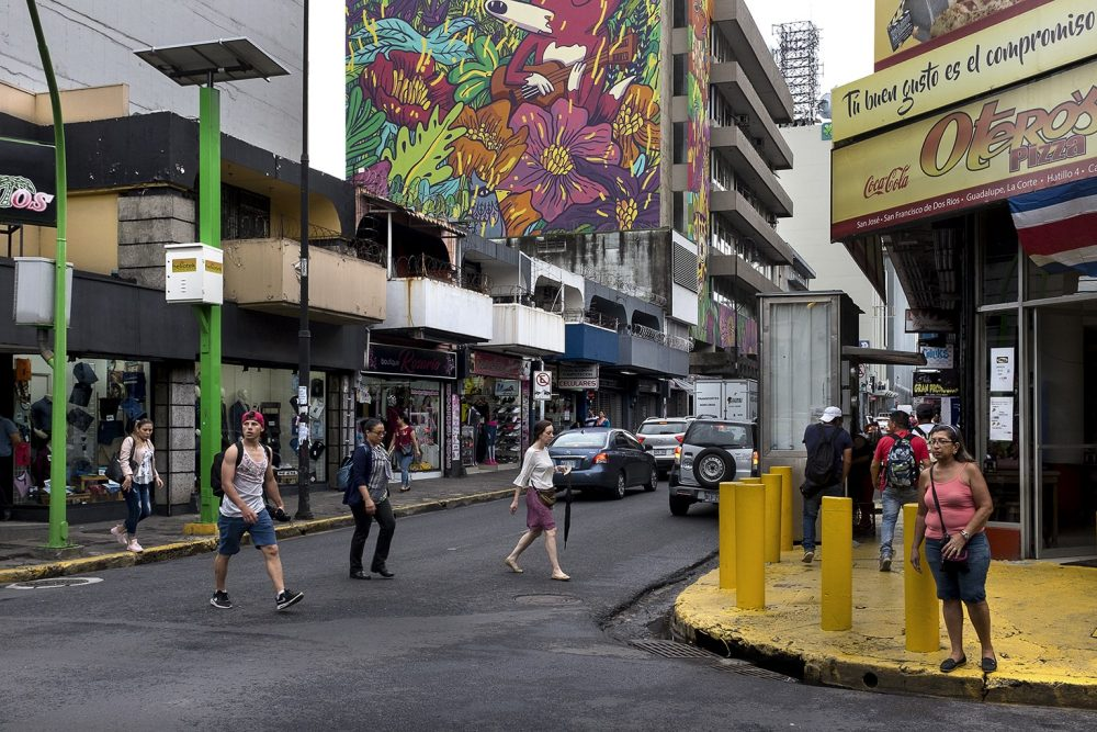 SAN-JOSE-DE-COSTA-RICA-20-min