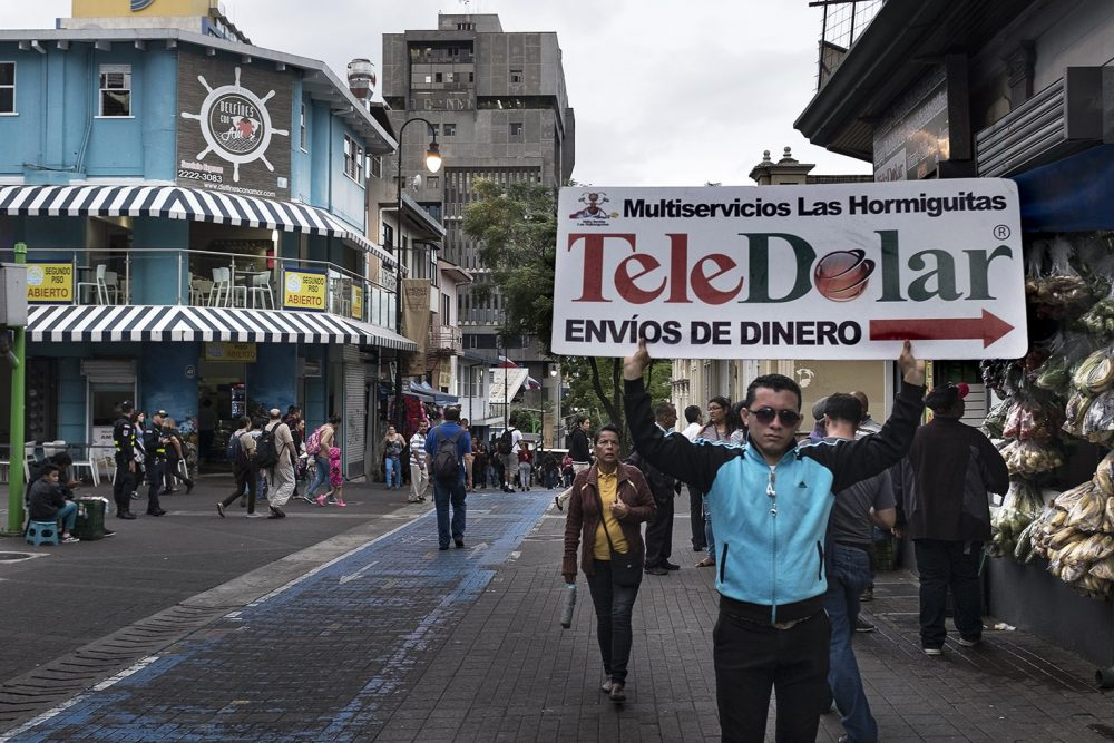 SAN-JOSE-DE-COSTA-RICA-29-min
