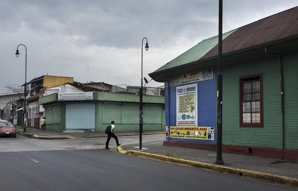 SAN-JOSE-DE-COSTA-RICA-35-min