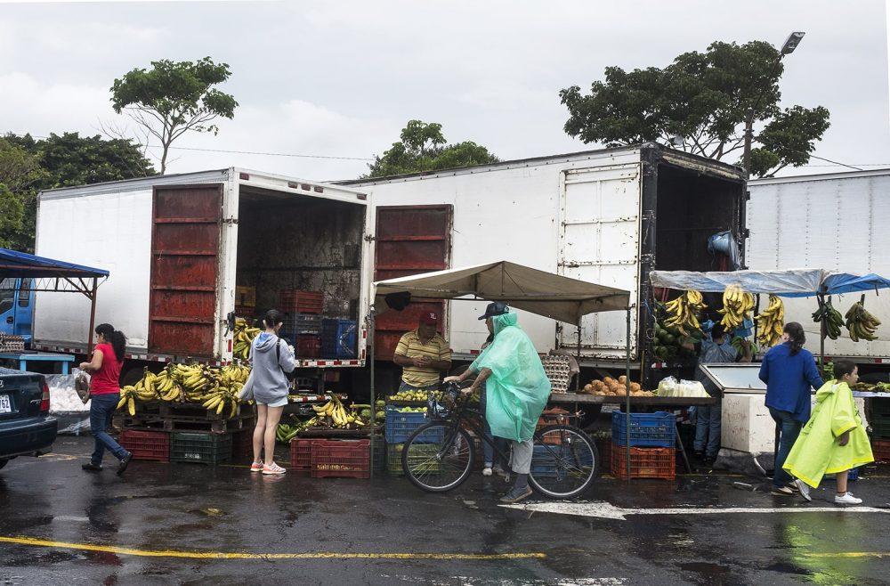 SAN-JOSE-DE-COSTA-RICA-39-min