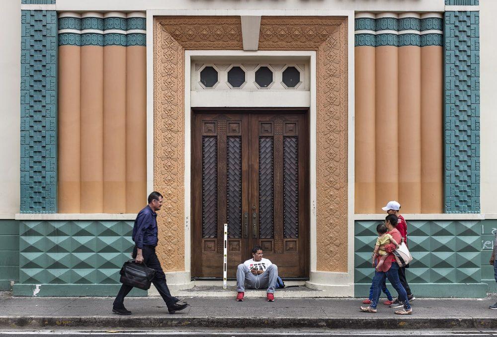 SAN-JOSE-DE-COSTA-RICA-6-min