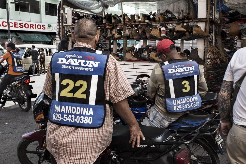 SANTO_DOMINGO-33