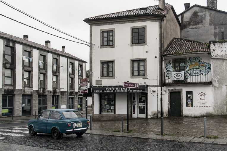 Santiago-de-compostela-14